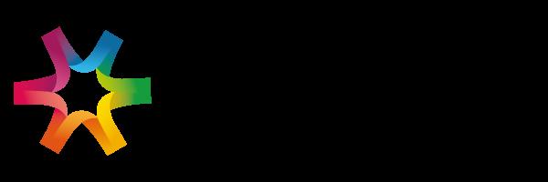 600X200