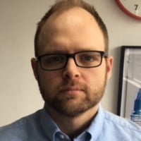 john assured insights resilient management recruitment testimonial for colin