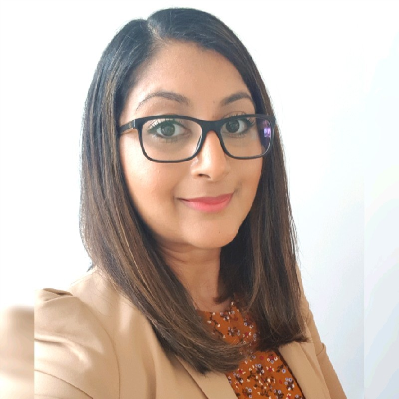 Rakhee client testimonial Asset auto finance recruitment agency review