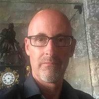tom Colin review testimonial recruitment agency