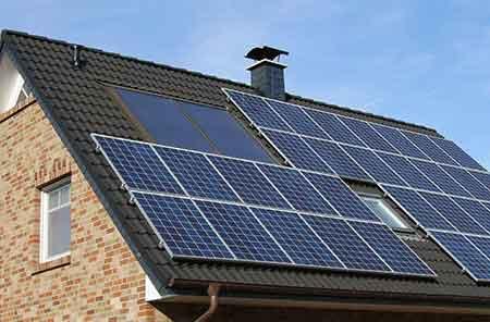 Solar-Client-recruitment-project