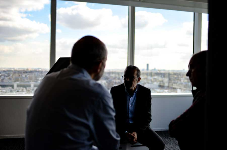 5 Common Recruitment Challenges Facing the Financial Sector